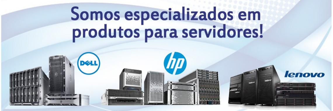 Site Especializado