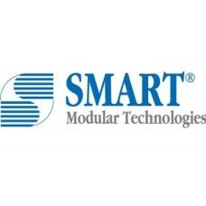 Memória 2GB Smart M391B5673EH1-CH9 DDR3-1333 MHz ECC UDIMM PC3-10600E