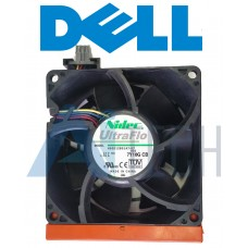 Cooler Fan PY050 DELL PowerEdge R900