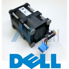 Cooler Fan PY050 DELL PowerEdge R320 R420 HR6C0