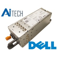 Fonte Dell 870w P/N 7NVX8