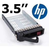 Gaveta HP P/N 373211-002 3.5'' Gen2 a Gen7