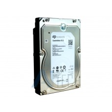 "HD  3.5"" SEAGATE CONSTELLATION SAS ES3 4TB 7k2 ST4000NM0023"