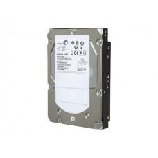 HDD SEAGATE CHEETAH 300GB 15K7 RPM 16MB CACHE ST3300657SS SAS
