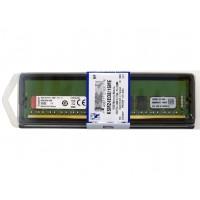 Memória 16GB KINGSTON KSM24ED8/16ME DDR4-2400Mhz ECC UDIMM PC4-19200T-E