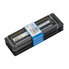 Memória 8GB DELL SNPP9RN2C/8G PC3-10600R DDR3-1333 REGISTERED DIMM ECC
