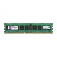 Memória 4GB Kingston KTD-PE313S/4G DDR3 1333 MHz REGISTERED ECC DIMM PC3-10600