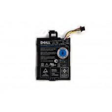 Bateria Dell P/N T40JJ para PERC H710 H730 H810 H830