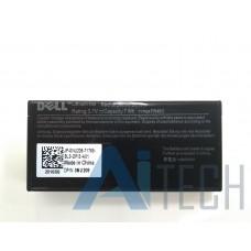 Bateria Dell P/N NU209 para PERC 5i 6i H700 H800