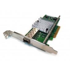 Placa de Rede Intel X520-DA1 10Gbits 2 Portas SFP+ PCI-e x8
