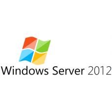 Windows Server | STD 2012 R2 Brazilian 1PK | Edição Standard | MPN: P73-06159